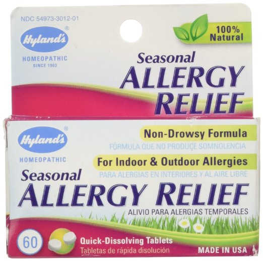 hylands_seasonal_allergy_relief