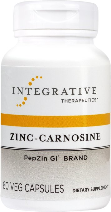 integrative_therapeutics_zinc