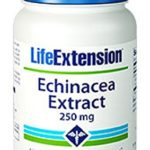 Life Extension Echinacea Extract