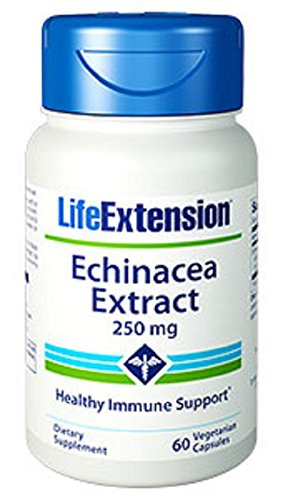 life_extension_echinacea_extract