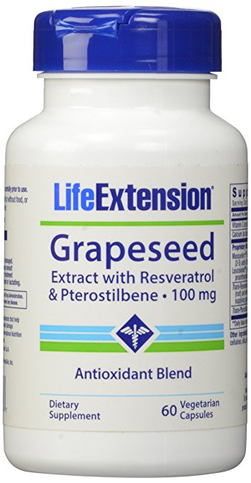 life_extension_grapeseed_extract