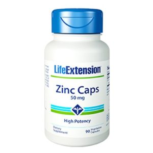 life_extension_zinc_caps