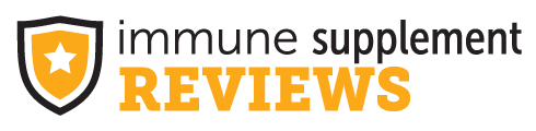 Immune Supplement Reviews