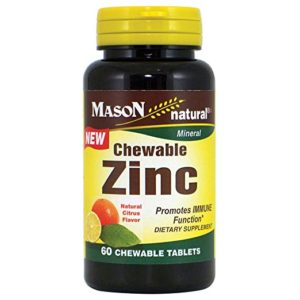 mason_natural_chewable_zinc