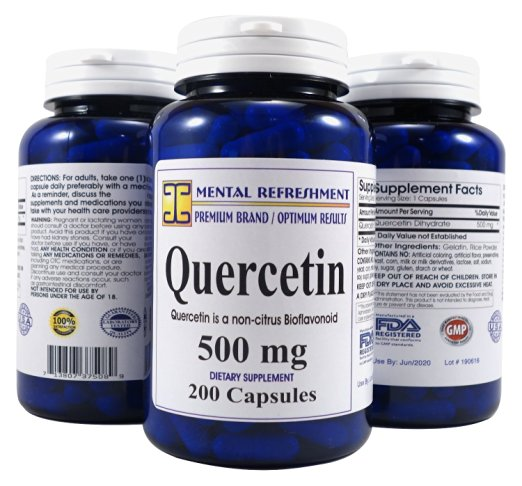 mental_refreshment_quercetin