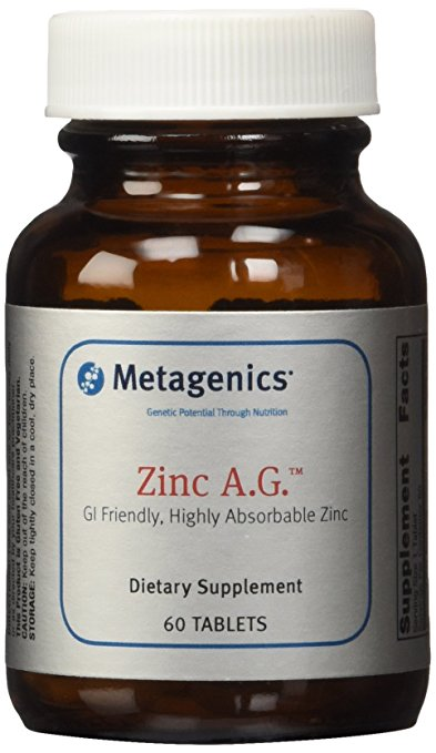 metagenics_zinc