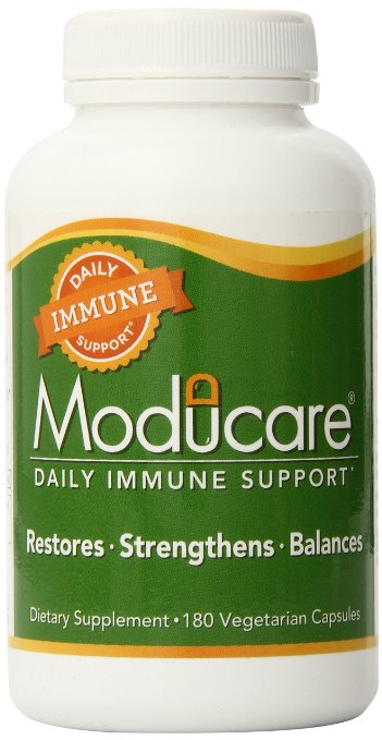 moducare_daily_immune_support