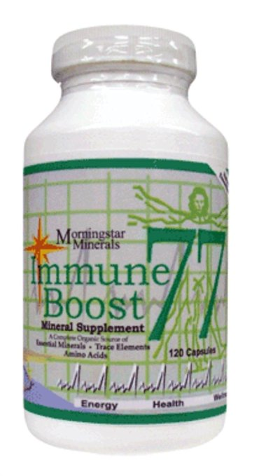 morningstar_minerals_immune_boost_77
