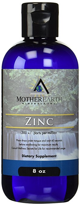 mother_earth_minerals_zinc
