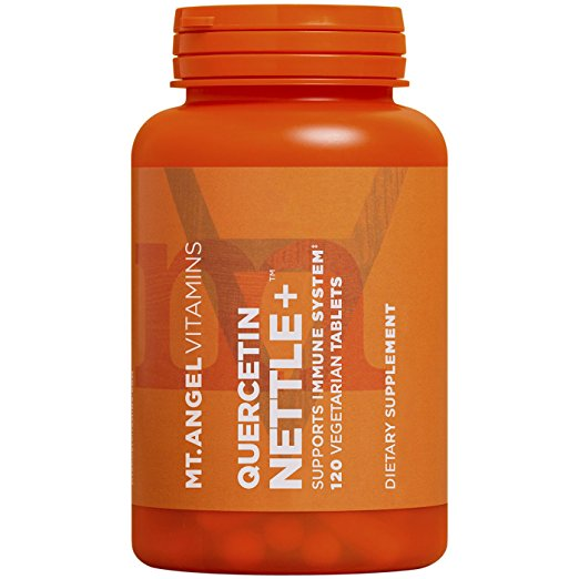 mt_angel_vitamins_quercetin_nettle_plus