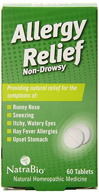 natrabio_allergy_relief