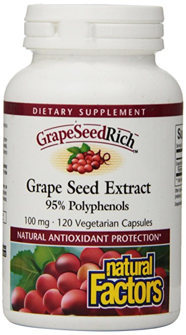 natural_factors_grape_seed_extract