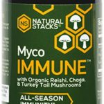 Natural Stacks Myco Immune