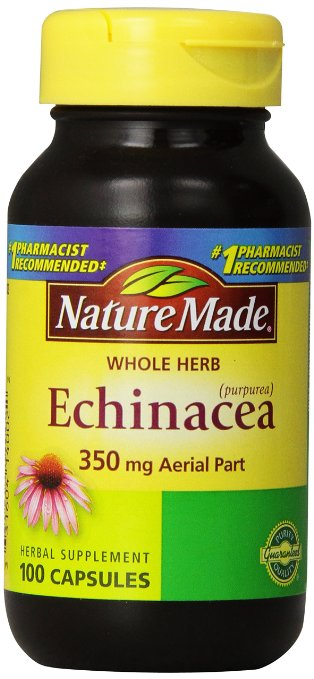 nature_made_echinacea