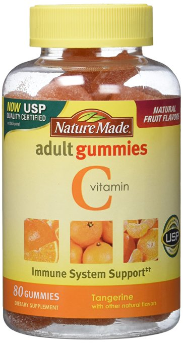 nature_made_vitamin_c_adult_gummies