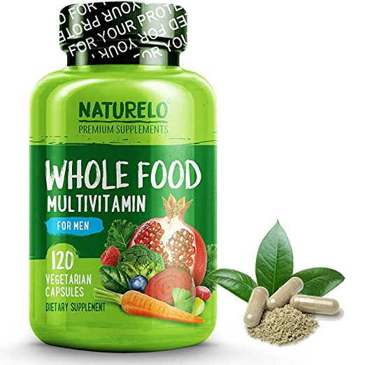 naturelo_whole_food_multivitamin_for_men