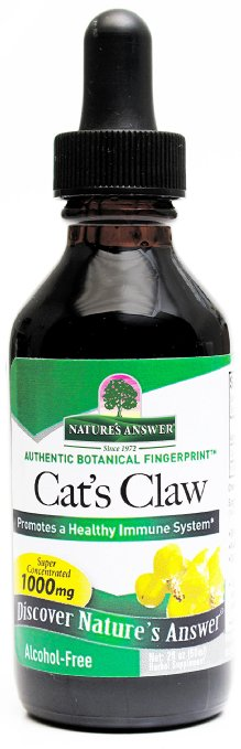 natures_answer_cats_claw