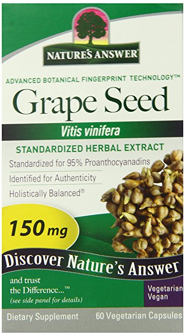 natures_answer_grape_seed