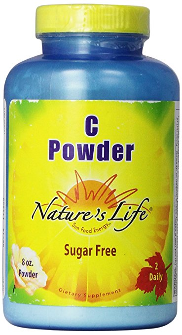 natures_life_vitamin_c_powder