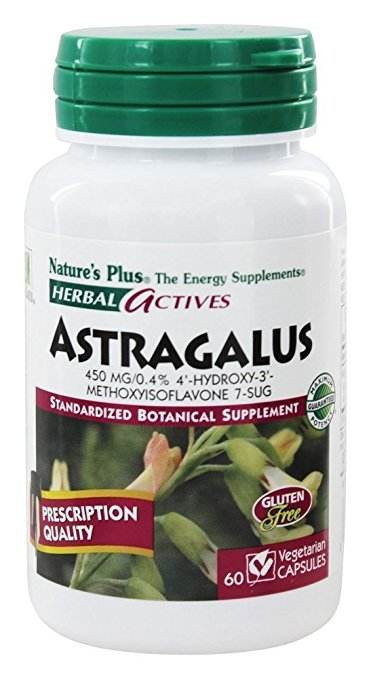natures_plus_astragalus