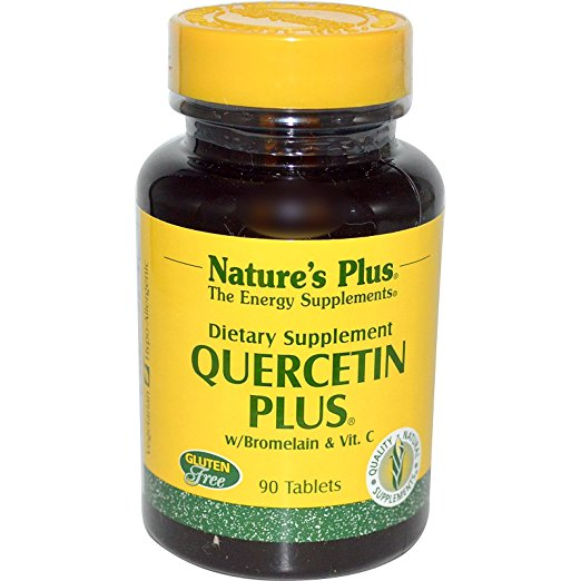 natures_plus_quercetin_plus