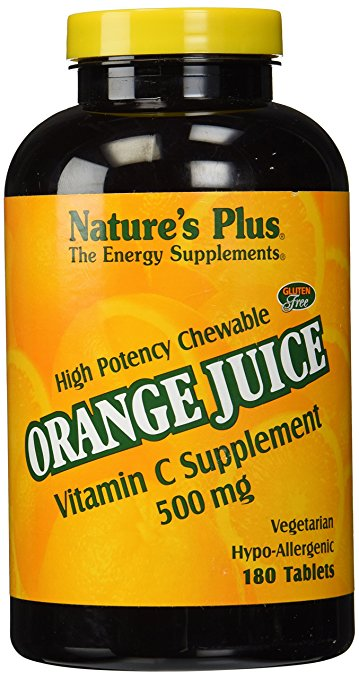 natures_plus_vitamin_c