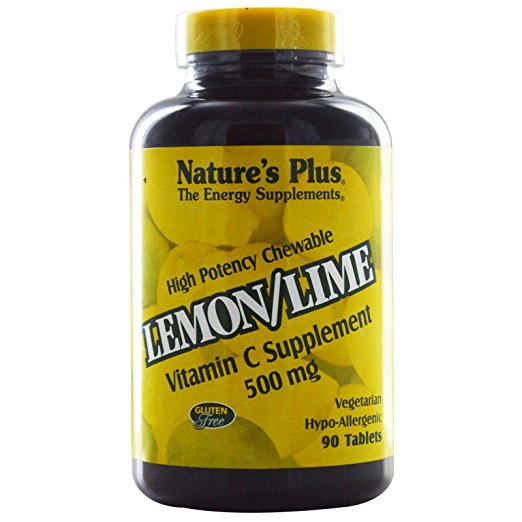 natures_plus_vitamin_c_lemon_lime