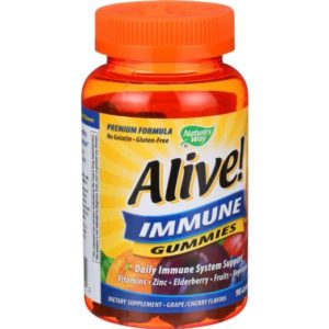 natures_way_alive_immune_gummies