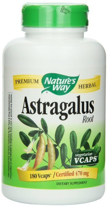 natures_way_astragalus