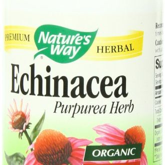 natures_way_echinacea