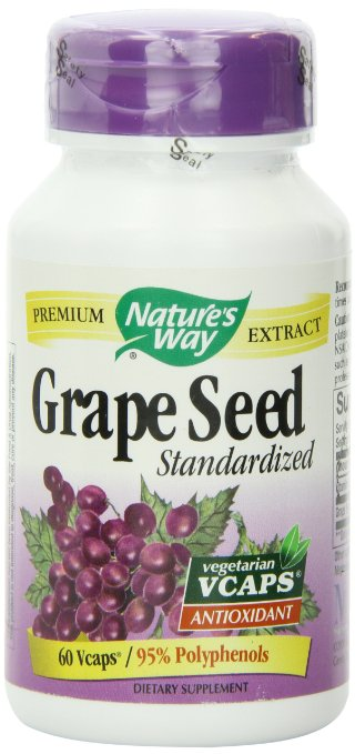 natures_way_grape_seed