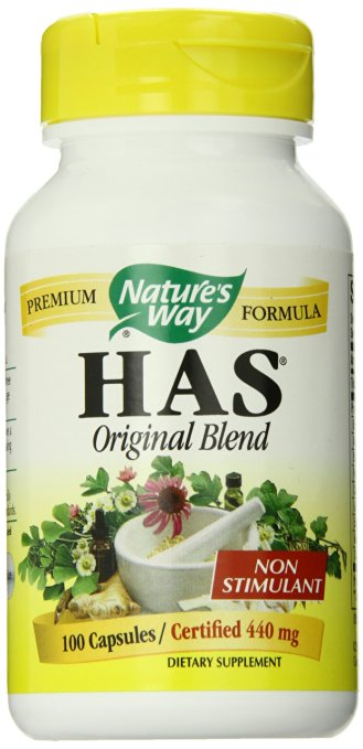 way nature natures supplements does immune supplement immunity
