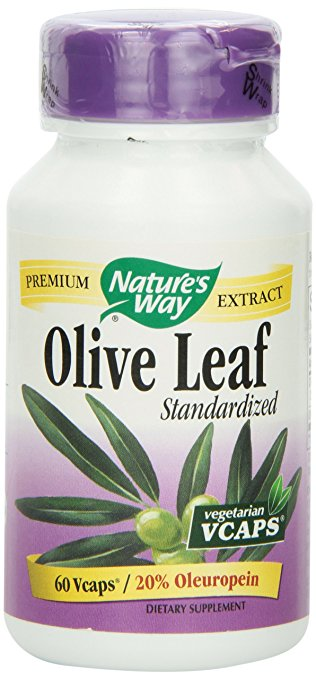 natures_way_olive_leaf