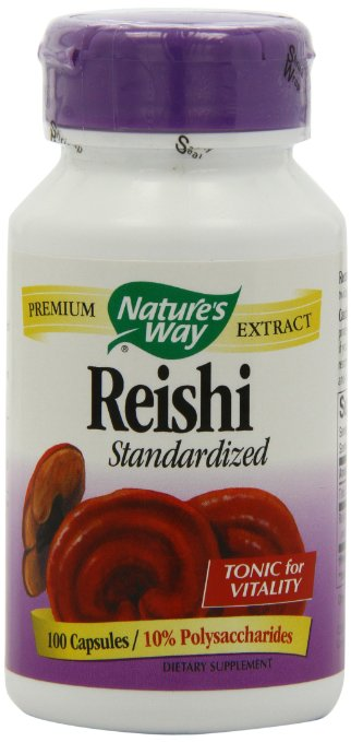 natures_way_reishi