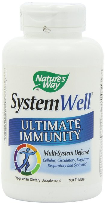 natures_way_systemwell