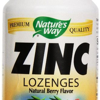 natures_way_zinc_lozenges