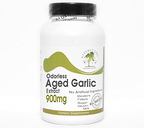 naturetition_odorless_aged_garlic