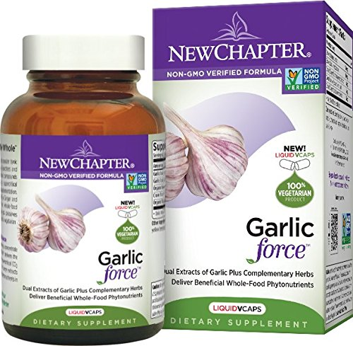 new_chapter_garlic_force