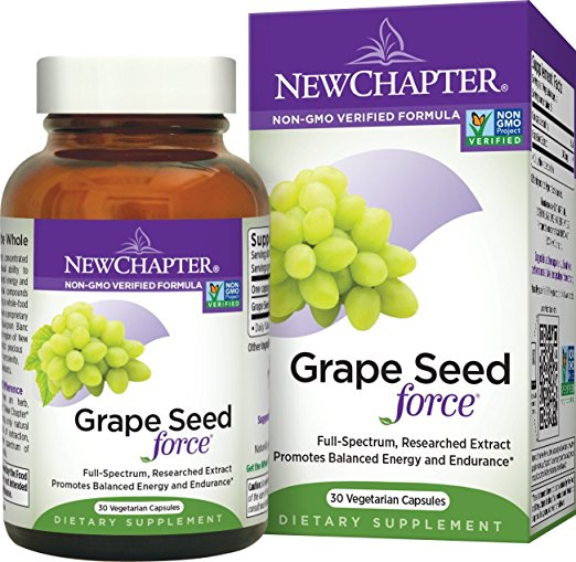 new_chapter_grape_seed_force