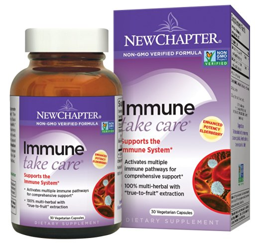 new_chapter_immune_take_care