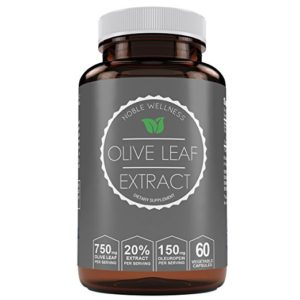 noble_wellness_olive_leaf_extract