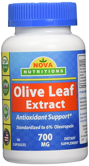 nova_nutritions_olive_leaf_extract