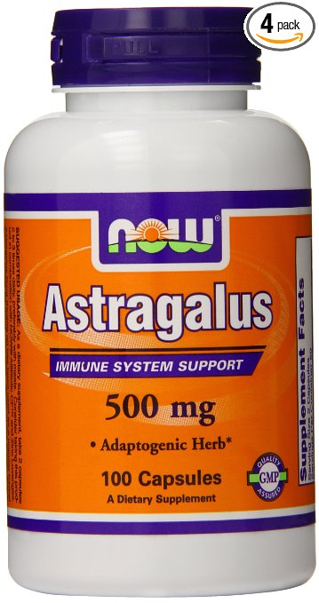 now_foods_astragalus