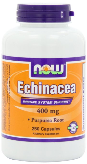 now_foods_echinacea