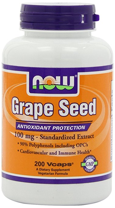 now_foods_grape_seed_extract