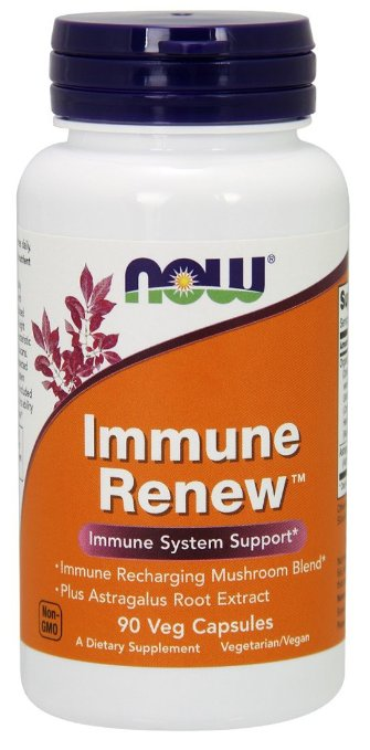 now_foods_immune_renew