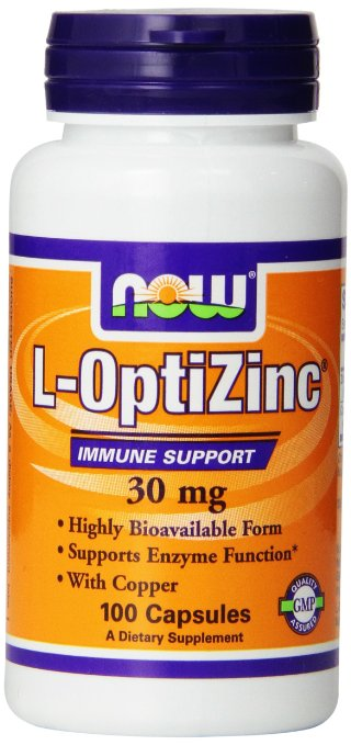 now_foods_l_optizinc