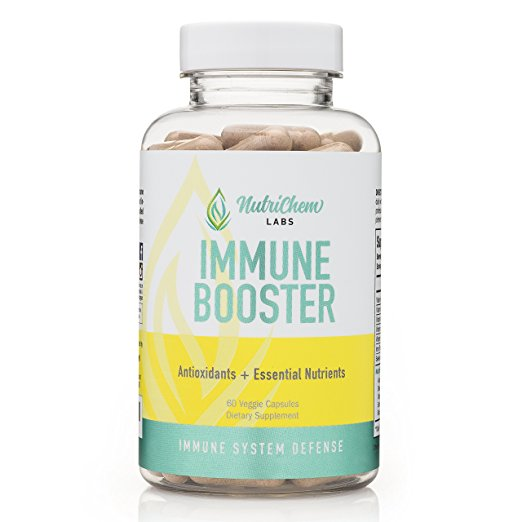 nutrichem_labs_immune_booster