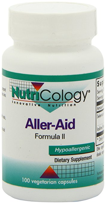 nutricology_aller_aid