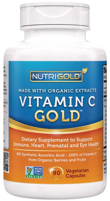 nutrigold_vitamin_c